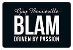 Blam-Audio_Thumb