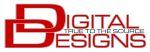 Digital Desgins Dynabel_thumb