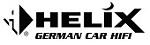 Helix_thumb